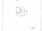 Pianta A12_page-0001 (1)