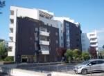 appartamento_in_affitto_a_rende_cs_8300011474049287559